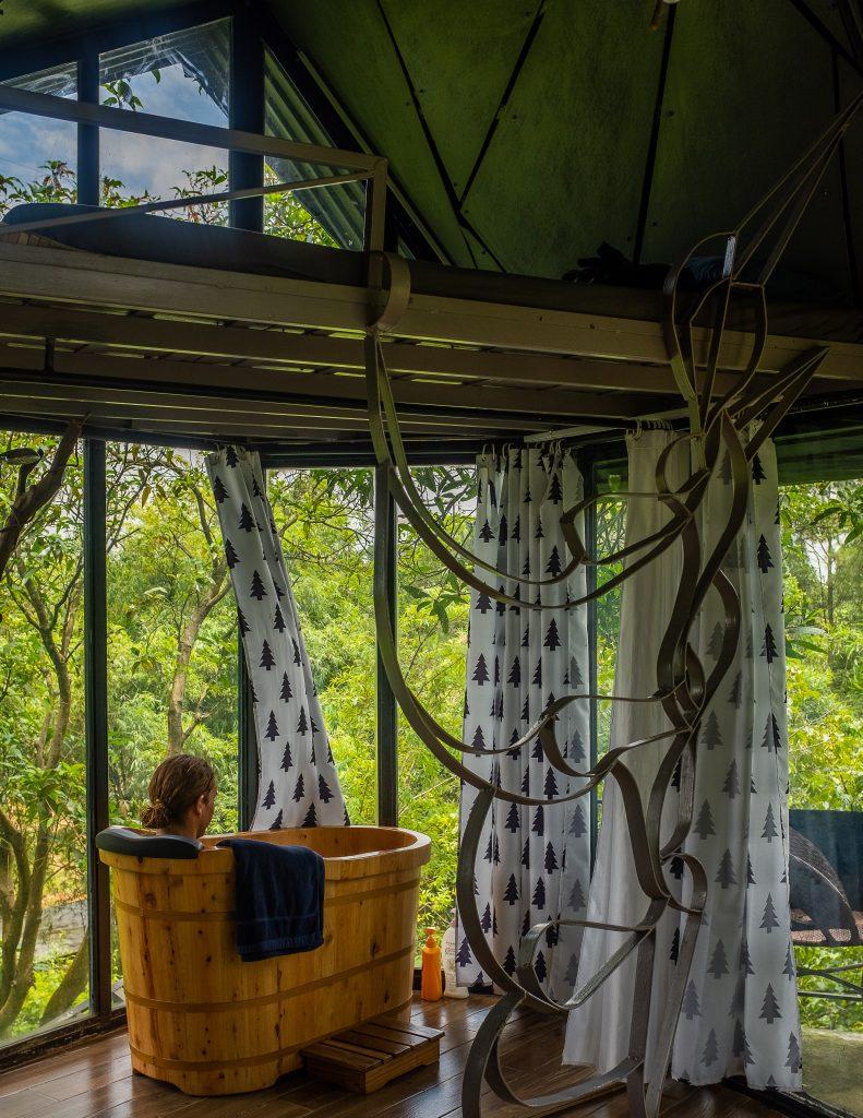 aloha homestay villa